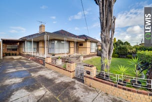 161 Jukes Road, Fawkner, Vic 3060