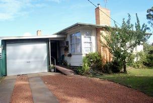 86 Golden Wattle Drive, Maryborough, Vic 3465