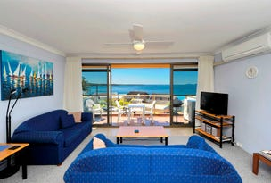 9/1 Mitchell St, Soldiers Point, NSW 2317