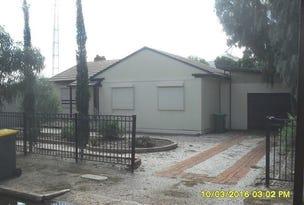 25 Everard Street, Bute, SA 5560