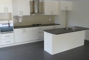 8A Elandra Place, Malua Bay, NSW 2536