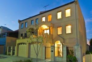 6 Wittenoom Street, East Perth, WA 6004