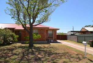 26 Murphy Crescent, Whyalla, SA 5600