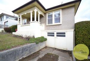 8 Waveney Street, South Launceston, Tas 7249