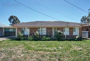 61 Connorton Street, Uranquinty, NSW 2652