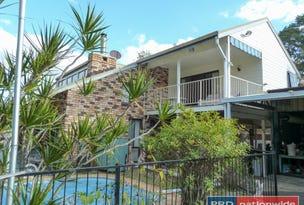 217 Trentys Lane, Doubtful Creek via, Kyogle, NSW 2474