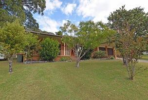 3 Kurnai Close, West Haven, NSW 2443