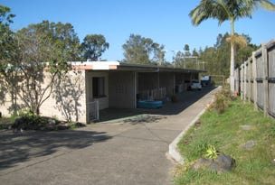 5 / 6 Corambara Crescent, Toormina, NSW 2452