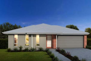 Lot 707 Element Circuit, Mount Duneed, Vic 3217
