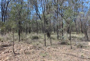Lot 55 McKenzie Road, Wilkesdale, Qld 4608