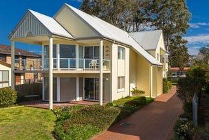 2/368 Beach Road, Batehaven, NSW 2536