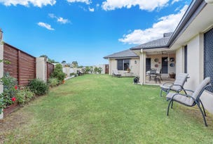 26 Lysterfield Rise, Upper Coomera, Qld 4209