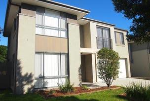 49 Munmorah Circuit, Flinders, NSW 2529