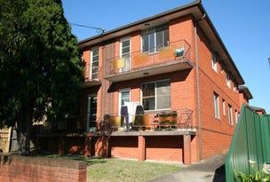 1/42 Beaumont Street,, Campsie, NSW 2194