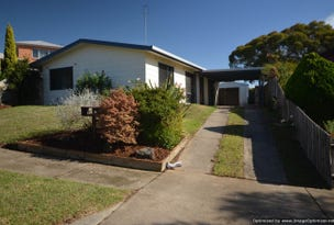 8 Clifton Close, Wy Yung, Vic 3875