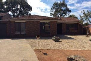 25 Frater Crescent, Lyneham, ACT 2602