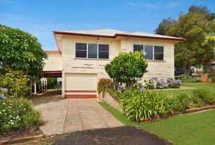 10 Hilton Avenue, Lismore Heights, NSW 2480
