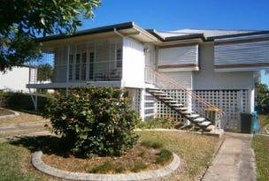 5 Foreman Street, West Rockhampton, Qld 4700