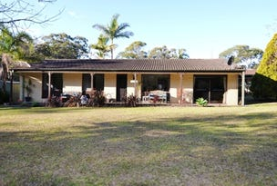 26 East Crescent, Culburra Beach, NSW 2540