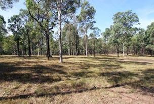 653A Hermitage Road, Pokolbin, NSW 2320