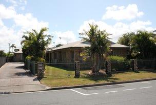 38B Peel Street, Mackay, Qld 4740