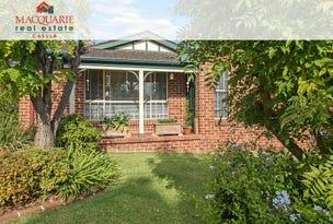 6/41 Sherwood Street, Revesby, NSW 2212