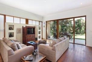 27 Murriverie Road, North Bondi, NSW 2026