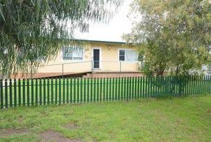 72 Lynn St, Boggabri, NSW 2382
