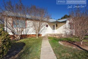 182 Ashmont Avenue, Ashmont, NSW 2650