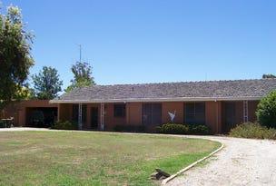 51 Budd St, Berrigan, NSW 2712