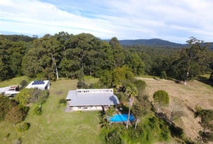 239 Hubbards Road, Wootton, NSW 2423