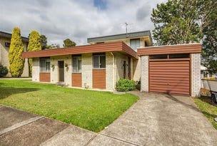 Unit 8/3 Harvard Close, Jesmond, NSW 2299