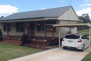 6 Stuart st, Copmanhurst, NSW 2460