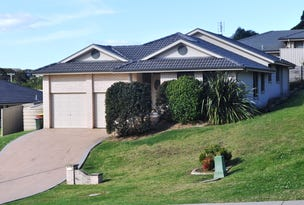 59 Warbler Crescent, North Narooma, NSW 2546