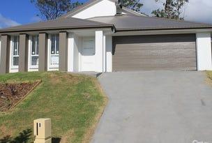 8 Vesta Street, Cameron Park, NSW 2285