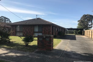 2 / 31 Spring Court, Morwell, Vic 3840