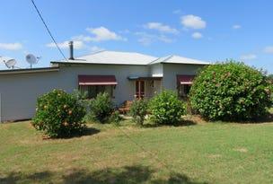 1405 Wyan Road, Rappville, NSW 2469