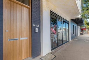 1/147a Darby Street, Cooks Hill, NSW 2300