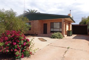 4 Neill Street, Whyalla Playford, SA 5600