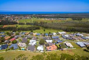 Horizons Estate Yaluma Drive, Port Macquarie, NSW 2444