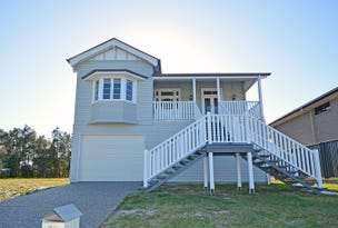 66 BEACH DRIVE, Burrum Heads, Qld 4659