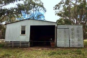 204 Wellingrove Road, Wellingrove, NSW 2370