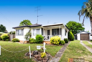 1 Simpson Hill Road, Mount Druitt, NSW 2770