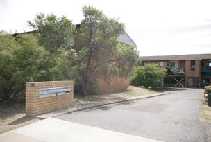 7/5 Skellatar Street, Muswellbrook, NSW 2333