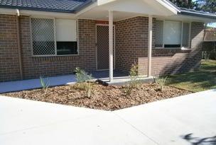 2/33 Spence Street, Taree, NSW 2430