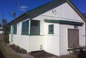 3/10 Douglas Avenue, Forster, NSW 2428