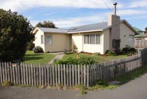 5 South Street, Bellerive, Tas 7018