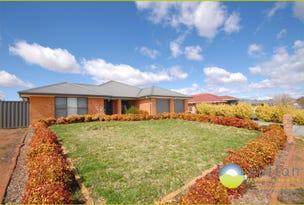 51 McCusker Drive, Bungendore, NSW 2621