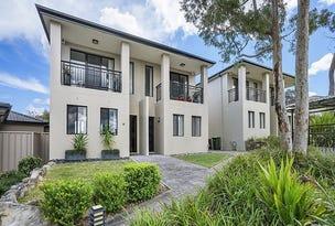 18/54 Osprey Drive, Illawong, NSW 2234