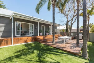 219 Holbeck Street, Doubleview, WA 6018